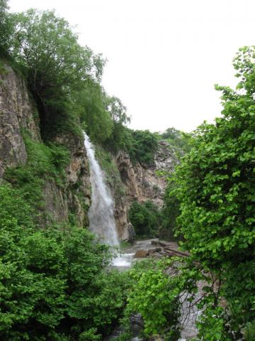медовые водопады1.jpg