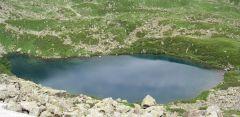 панорама нижнего озера2