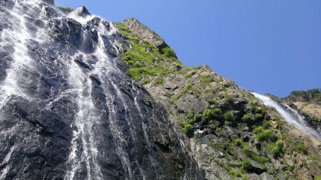 водопад1